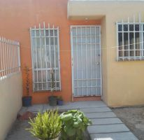 Foto de casa en venta en, hacienda la cruz, el marqués, querétaro, 2391430 no 01