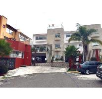 Foto de casa en venta en hacienda la ermita 5, hacienda de las palmas, huixquilucan, méxico, 2649264 No. 01