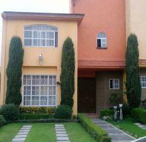 Foto de casa en condominio en venta en, hacienda la galia, toluca, estado de méxico, 2235022 no 01