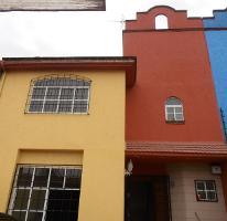 Foto de casa en venta en totoltepec , hacienda la galia, toluca, méxico, 1817082 No. 01