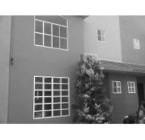 Foto de casa en renta en  , hacienda la galia, toluca, méxico, 2273830 No. 01