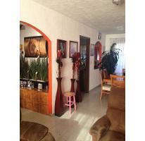 Foto de casa en venta en  , hacienda la galia, toluca, méxico, 2860220 No. 02