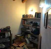 Foto de casa en venta en hacienda la gavia 232, balcones del campestre, león, guanajuato, 0 No. 01