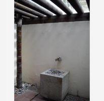 Foto de casa en venta en hacienda la gloria 1, las teresas, querétaro, querétaro, 1578712 no 01