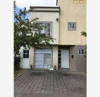 Foto de casa en venta en hacienda la gloria 24, la gloria, querétaro, querétaro, 4316021 No. 01