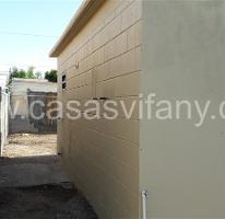 Foto de casa en venta en hacienda la guyana , hacienda de los portales 4a sección, mexicali, baja california, 3865071 No. 01