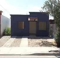 Foto de casa en venta en hacienda la guyana , hacienda de los portales 4a sección, mexicali, baja california, 3865134 No. 01