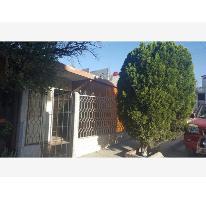 Foto de casa en venta en hacienda la honda 105, hacienda mitras, monterrey, nuevo león, 0 No. 01