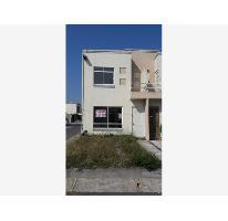 Foto de casa en venta en hacienda la luz 63, hacienda paraíso, veracruz, veracruz de ignacio de la llave, 2915744 No. 01