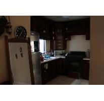 Foto de casa en venta en  , hacienda la magueyada, saltillo, coahuila de zaragoza, 2057316 No. 01