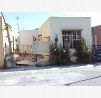 Foto de casa en venta en hacienda la mision 131, hacienda las bugambilias, reynosa, tamaulipas, 1740966 no 01