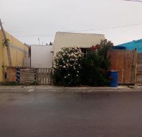 Foto de casa en venta en hacienda la mision 131, hacienda las bugambilias, reynosa, tamaulipas, 0 No. 01
