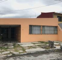 Foto de casa en venta en hacienda la noria , mansiones del valle, querétaro, querétaro, 0 No. 01