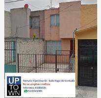 Foto de casa en venta en hacienda la nube 17b, hacienda real de tultepec, tultepec, méxico, 0 No. 01