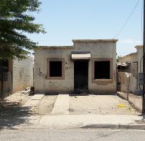Foto de casa en venta en hacienda la nueva , hacienda de los portales, mexicali, baja california, 0 No. 01