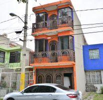 Propiedad similar 2506298 en Hacienda La Orquidea 58.