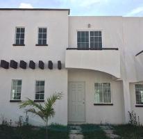 Foto de casa en venta en  , hacienda la parroquia, veracruz, veracruz de ignacio de la llave, 3846391 No. 01