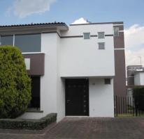 Foto de casa en renta en hacienda la quemada 5, san salvador, metepec, méxico, 2682503 No. 01