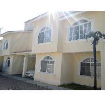 Foto de casa en venta en hacienda la tortuga 313, jardines de la hacienda, querétaro, querétaro, 2775636 No. 01