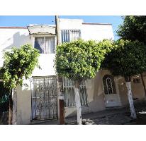 Foto de casa en venta en  , hacienda la trinidad, morelia, michoacán de ocampo, 1840854 No. 01