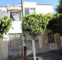 Foto de casa en venta en hacienda la trinidad , hacienda la trinidad, morelia, michoacán de ocampo, 4005641 No. 01