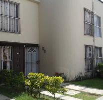 Foto de casa en condominio en venta en, hacienda la trinidad, morelia, michoacán de ocampo, 1085331 no 01
