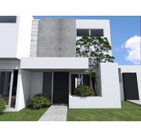Foto de casa en condominio en venta en, hacienda la trinidad, morelia, michoacán de ocampo, 1562528 no 01