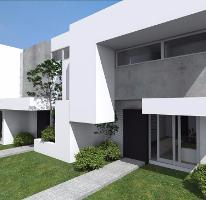 Foto de casa en venta en  , hacienda la trinidad, morelia, michoacán de ocampo, 1602182 No. 01