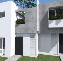 Foto de casa en condominio en venta en, hacienda la trinidad, morelia, michoacán de ocampo, 1683604 no 01