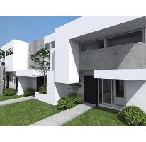 Foto de casa en venta en, hacienda la trinidad, morelia, michoacán de ocampo, 1778564 no 01