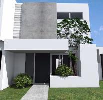 Foto de casa en venta en  , hacienda la trinidad, morelia, michoacán de ocampo, 2592456 No. 01