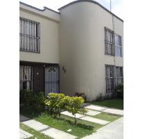 Propiedad similar 2628914 en Hacienda La Trinidad.