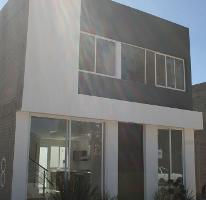 Foto de casa en venta en  , hacienda la trinidad, morelia, michoacán de ocampo, 2637800 No. 01