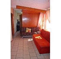 Foto de casa en venta en  , hacienda la trinidad, morelia, michoacán de ocampo, 2896239 No. 03
