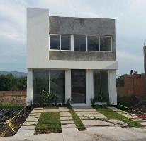 Foto de casa en venta en  , hacienda la trinidad, morelia, michoacán de ocampo, 3858838 No. 02