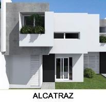Foto de casa en venta en  , hacienda la trinidad, morelia, michoacán de ocampo, 3858838 No. 04