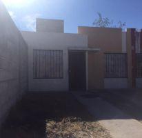 Foto de casa en venta en hacienda la victoria 932, hacienda santa rosa, querétaro, querétaro, 2189455 no 01