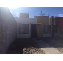 Foto de casa en venta en  932, hacienda santa rosa, querétaro, querétaro, 2189455 No. 01