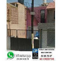 Foto de casa en venta en hacienda las amapolas , hacienda real de tultepec, tultepec, méxico, 0 No. 01