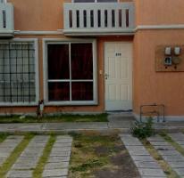 Foto de casa en venta en hacienda las arboledas 144 , cuautitlán, cuautitlán izcalli, méxico, 0 No. 01
