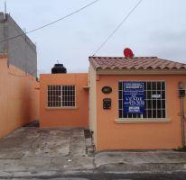Foto de casa en venta en, hacienda las bugambilias, reynosa, tamaulipas, 1773902 no 01