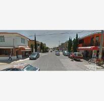 Foto de casa en venta en hacienda las dalias ñ, hacienda real de tultepec, tultepec, méxico, 4251731 No. 01