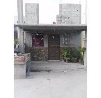 Foto de casa en venta en  , hacienda las delicias, tijuana, baja california, 2829667 No. 01