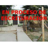 Foto de casa en venta en  , hacienda las delicias, tijuana, baja california, 2890053 No. 01