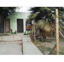 Foto de casa en venta en  , hacienda las delicias, tijuana, baja california, 2892412 No. 01