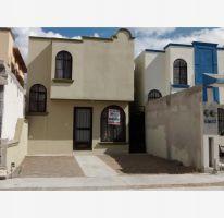 Foto de casa en venta en, hacienda las escobas, guadalupe, nuevo león, 2083670 no 01