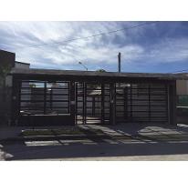 Foto de casa en venta en  , hacienda las fuentes sección 3, reynosa, tamaulipas, 2642887 No. 01