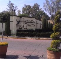 Foto de casa en venta en  , hacienda las garzas, coacalco de berriozábal, méxico, 2938657 No. 01