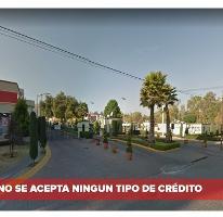 Foto de casa en venta en  , hacienda las garzas, coacalco de berriozábal, méxico, 3509899 No. 01