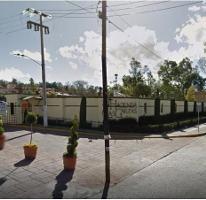 Foto de casa en venta en  , hacienda las garzas, coacalco de berriozábal, méxico, 4406853 No. 01